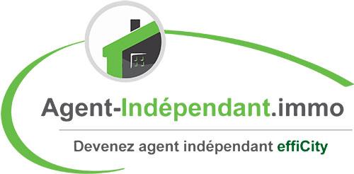Agent Independant